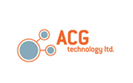 ACG Technology Ltd